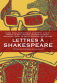 Lettres à Shakespeare