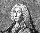 Louis de Mailly